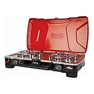 Coleman FyreSergeant 2-BurnerGrill Stove