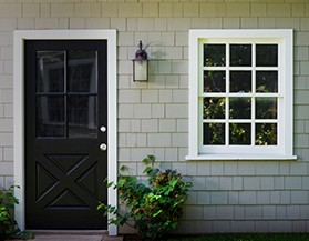 Shop for Premier exterior paint.