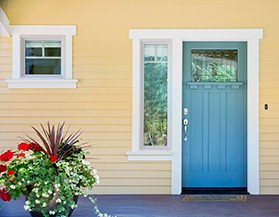 Shop for Premier Active exterior paint.
