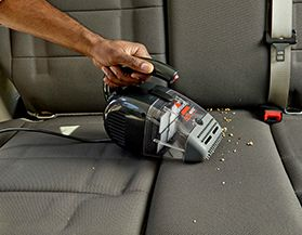 Shop all car vacuums