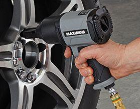 Air Tools Amp Compressors Canadian Tire Canadian Tire
