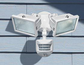 View All Area & Flood Lighting