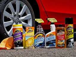 Shop all car care kits