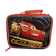 Thermos Cars 3 Lunch Kits