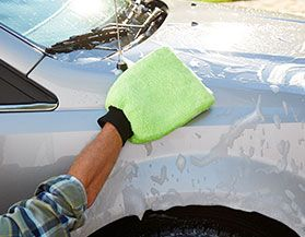 Shop all Simoniz Exterior Car Cleaning Products