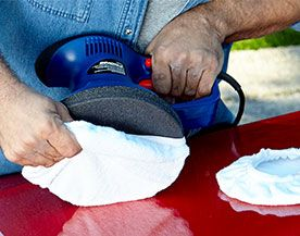 Shop all Simoniz polishers & polishing accessories