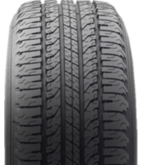 Hankook Ipike Rsv >> Pneus | Canadian Tire