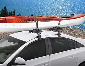 Shop All Kayak Carriers