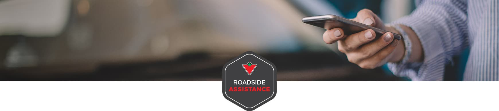 On-Demand Towing & Roadside Assistance