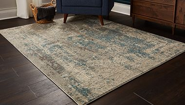 Shop all CANVAS Indoor Rugs