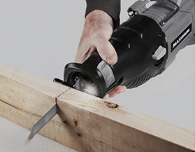 Specialty Power Tools