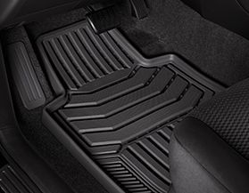 mats premium r click web zoom black of set streetwize product mat car to buy seat rubber