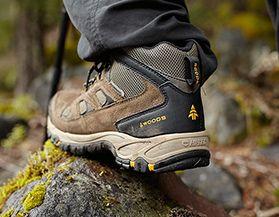 392e192eb14 Woods Footwear, Apparel & Accessories   Canadian Tire