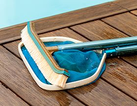 Shop all pool cleaning equipment