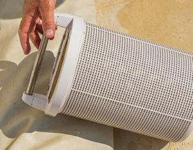 Shop all pool filters