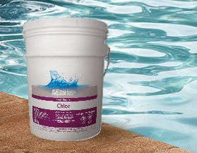 Shop all pool chlorine products