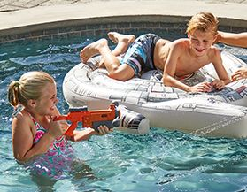 Shop all pool toys and floats