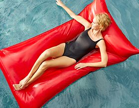 Shop all Pool Loungers
