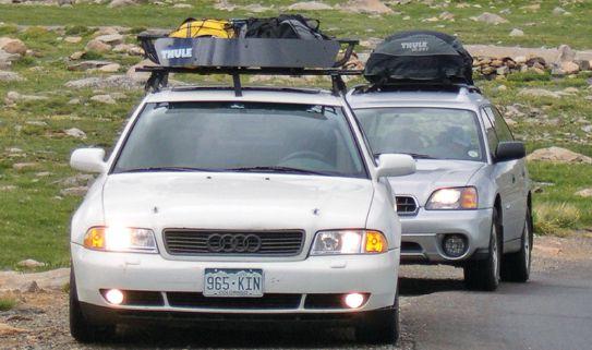 Comment comment choisir le bon porte bagages canadian tire for Porte kayak voiture