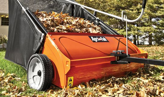 See our selection of sweepers