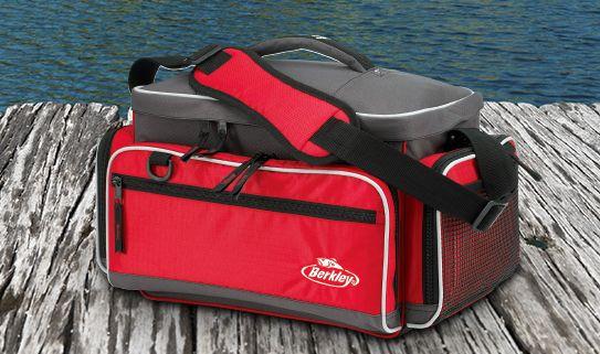 How to choose bass fishing equipment