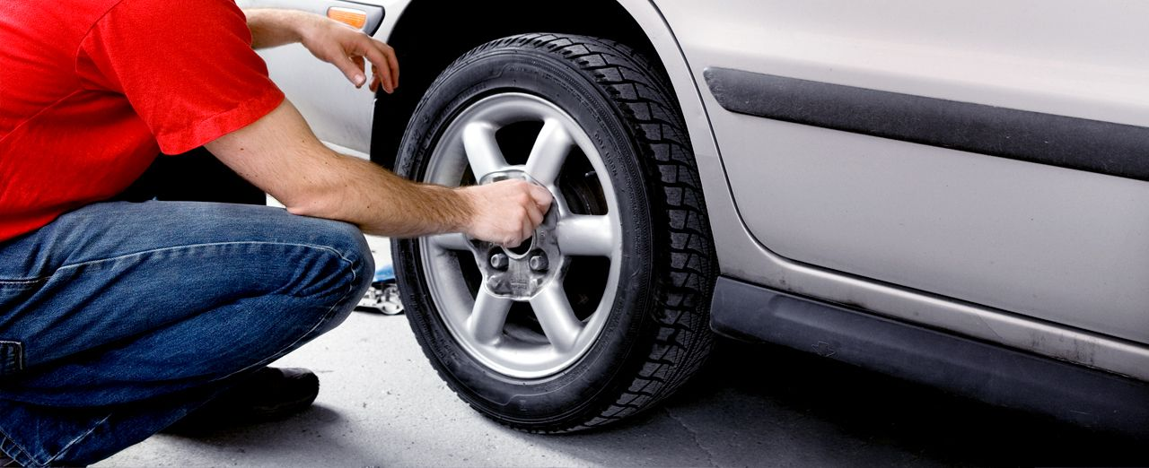 how to change your tire speech How to extend the life of your tires suv tires   go to pep boys to get every thing you need to change your own oil 4 to 6 quarts of motor oil, (check your owner's manual for the proper sae viscosity, api performance and quantity required for your car s engine) oil filter.