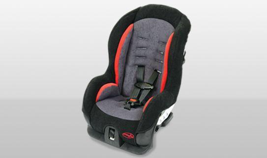 choose a car seat | Canadian Tire