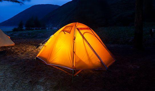 lights lumen outdoor for portable haninging tent best top led light hiking lighting lantern camping lumena