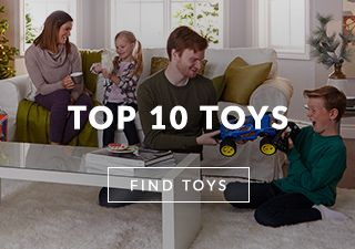 ct-insp-2015-christmas-refreshnav-small-banner-top10toys