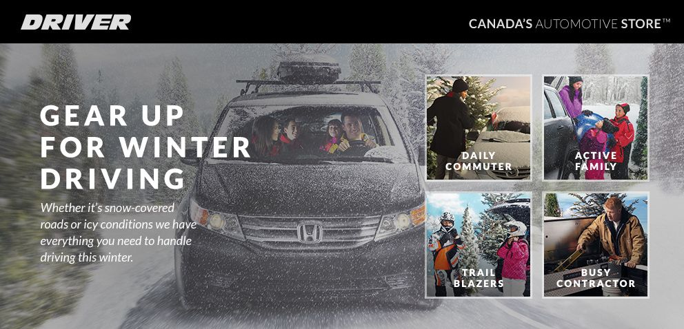 ct-insp-2015-fall-refreshnav-featured-banner-winter-driving-with-tab