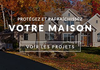 ct-insp-2015-fall-refreshnav-small-banner-fall-home-prep-fr