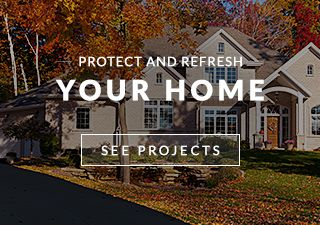 ct-insp-2015-fall-refreshnav-small-banner-fall-home-prep