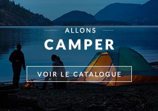 ct-insp-2015-fall-refreshnav-small-banner-lets-get-camping-fr