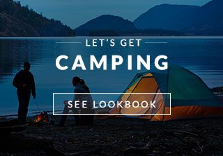 ct-insp-2015-fall-refreshnav-small-banner-lets-get-camping