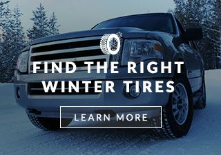 ct-insp-2015-fall-refreshnav-small-banner-winter-tires