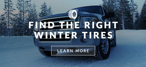 ct-insp-2015-fall-refreshnav-small-wide-banner-winter-tires