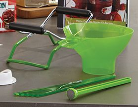 Canning Tools & Accessories | Canadian Tire