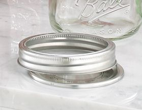 Shop All Canning Lids & Inserts