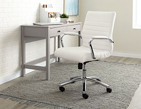 home office furniture canadian tire