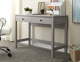 home office furniture ct ct. Shop All Office Desks Home Furniture Ct