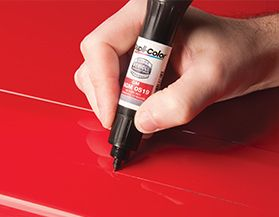 Shop All Scratch-Fix Paint
