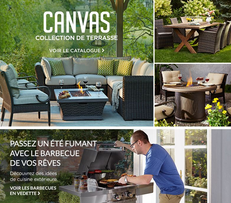 ctdc-2015-spring-nav-outdoorliving-canvaspatio-bbq-banners-fr
