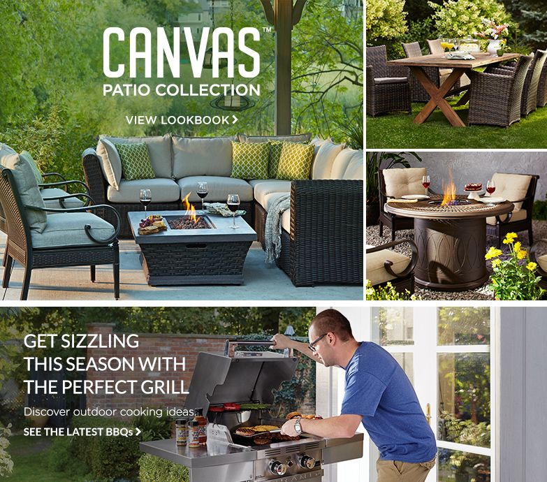 ctdc-2015-spring-nav-outdoorliving-canvaspatio-bbq-banners