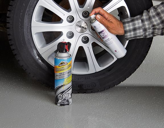 5 ultimate diy jobs canadian tire for Housse auto canadian tire