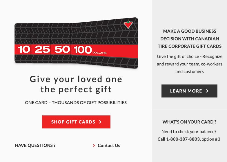 hd-nav_gift-card_en