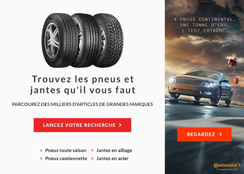 hd-nav_tires_fr