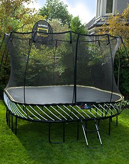 Patio Furniture - ENE - Backyard - Chairs   English | Canadian Tire