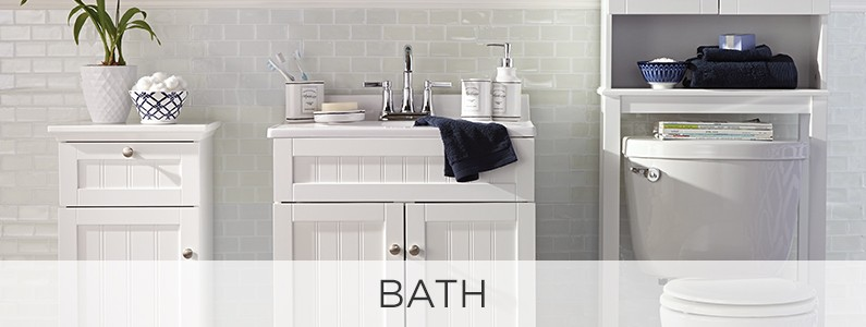 bathroom d cor updates for your home