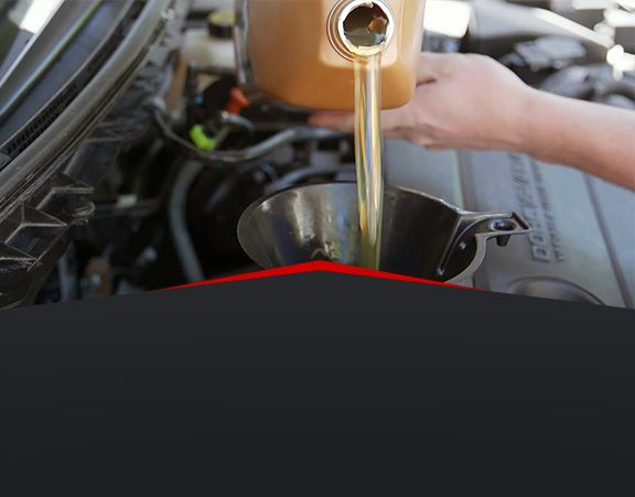 HOW TO PICK THE BEST OIL FOR YOUR CAR.