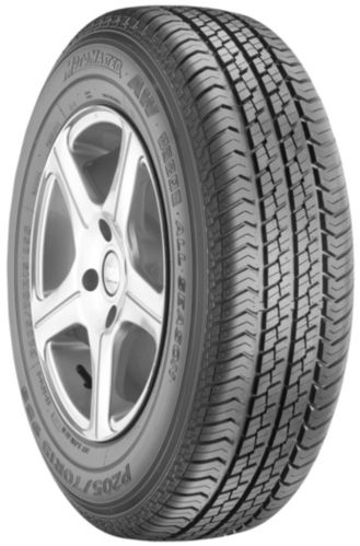 MotoMaster AW Tire Product image
